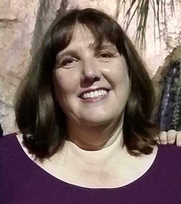 Debbie Fishman