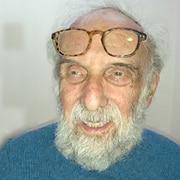 Dr Jerry Lafair