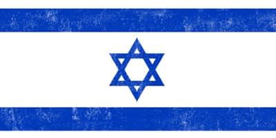 FLAG_IL