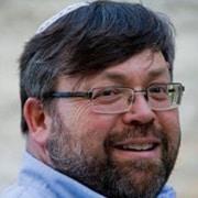 Saul Lieberman