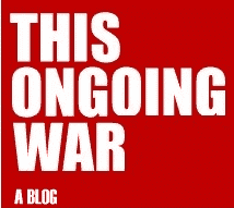 this-ongoing-war