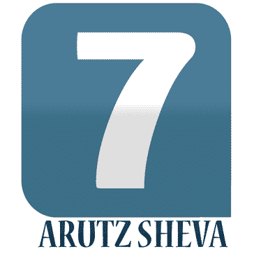 Arutz-sheva
