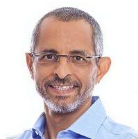 Tamir Edwy